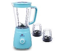 Walton 3in1 blender   Juicer   Grinder   Mixer in Bangladesh2