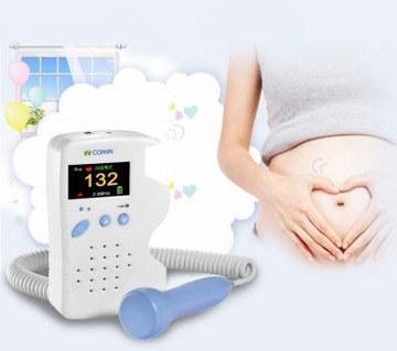 Vcomin FD-200C Fetal ডপলার
