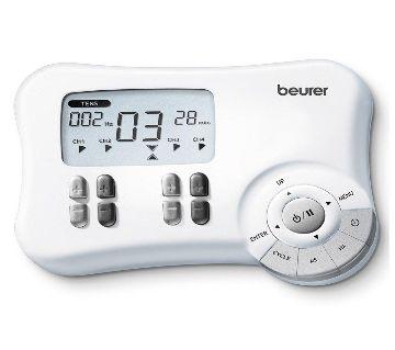 Beurer EM 80 3-in-1 digital TENS/EMS unit