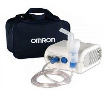 Omron Nebulizer Compressor NE-C28P