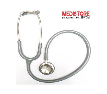 IMT Stethoscope Get Certified By ISO