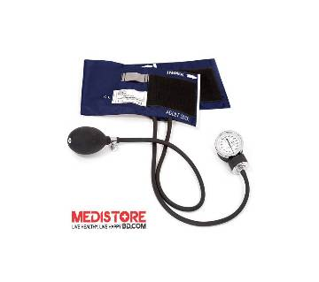 Aneroid Sphygmomanometer Blood Pressure Monitor - Germany