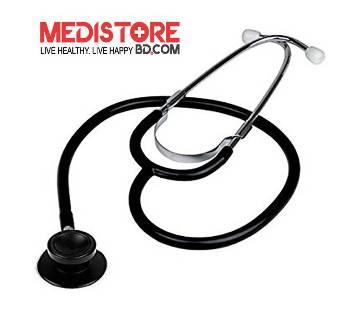 Relion Single Head Stethoscope