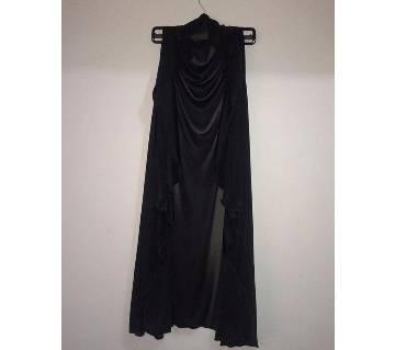 Stretch Fabric Ladies Shrug