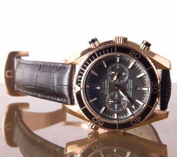 Omega (Replica) Wrist Watch for Men