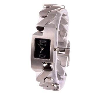 Gucci Ladies wrist watch(copy)