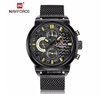 NAVIFORCE NF9068M Men