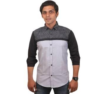 Indian full sleeve casual shirt