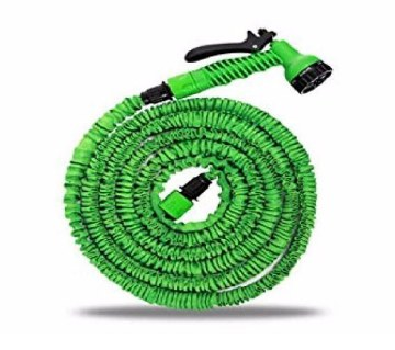 Magic Hose Pipe for Watering – 100ft