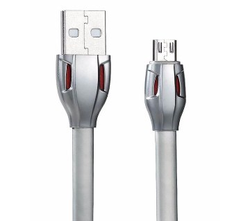 REMAX USB Data & Charging Cable