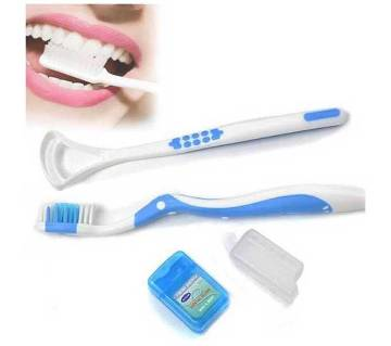 Oral Care Cleaning kit