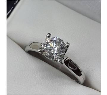Fashion Design finger Ring