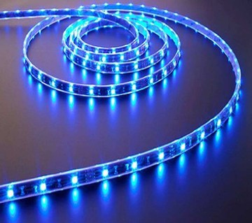 Dream LED Strip Light With Remote