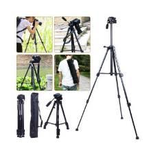 ট্রাইপড Camera Stand and Mobile Stand