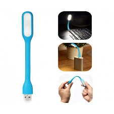 Mini LED USB Light