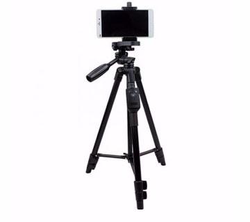 Bluetooth Professional Camera Stand
