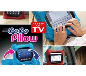 GoGo Multi Purpose Pillow