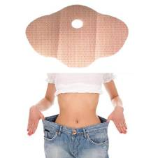 MYMI Wonder Belly উইং স্লিমিং প্যাচ - 5 পিস