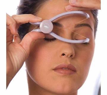 Slique Hair Threading System