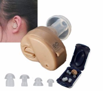 AXON K-80  High Quality Mini Pocket Hairing Aid