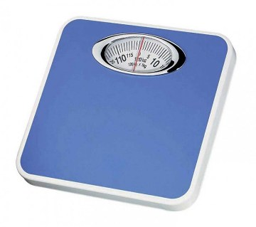 Miyako Analog weight scale