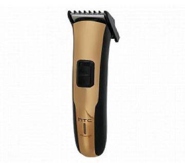 HTC AT-205 Rechargeable  Hair Trimmer