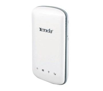 Tenda Wifi 3g Pocket Router