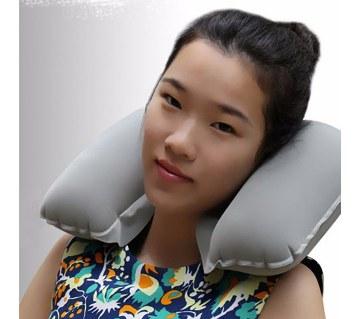 Portable Travel Pillow