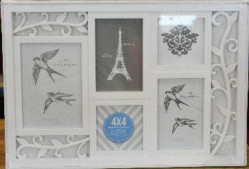 Photo Frame (5 photo)