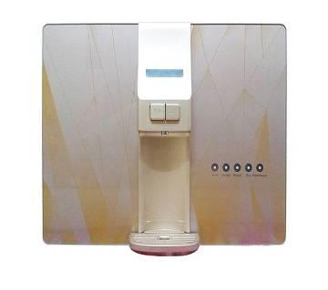 HERON PRO-7 (RO) Water Purifier