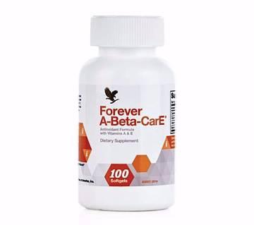 Forever -A-Beta-Care