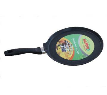 HAMKO Pizza Pan - 26 cm