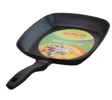 HAMKO Grill Pan - 26 cm