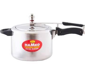 Hamko Pressure Cooker 4.5L