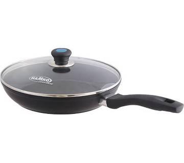 HAMKO Frying Pan 24 cm - IB