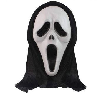 Ghost মাস্ক  -২০% ছাড়