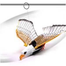 Impex Revolve Fly Eagle (Multicolor)