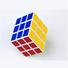 Rubik Cube 3=3