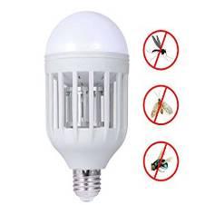 Mosquito Killer Bulbs