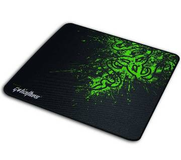 Razer Goliathus gaming mouse pad (copy)