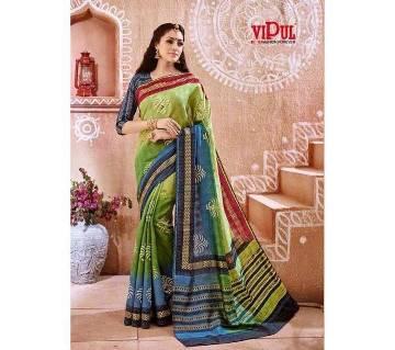 Vipul Women