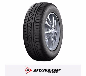 Dunlop Tyre 185/70R14 (Indonesia)