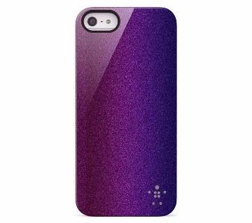 Belkin iphone 5/5S কালার সিফট মোবাইল কেস