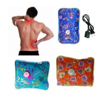 Hot gel-water Bag