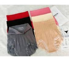 মুনাফি স্লিমিং শেপার প্যান্ট - ১ পিস বাংলাদেশ - 6305082