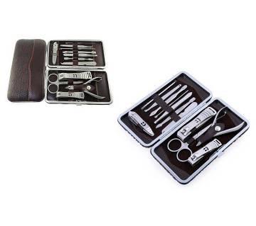pedicure kit set
