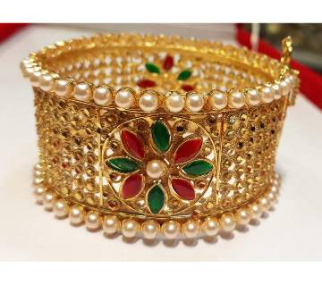 Bridal Bangle বাংলাদেশ - 8176031