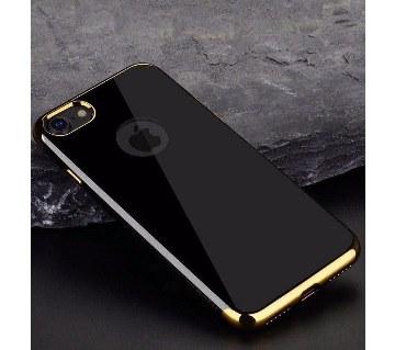 Vorson ব্যাক কভার ফর iPhone 6/6S/6+/6s+/7/7+