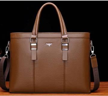 Korean Brief Case Bag