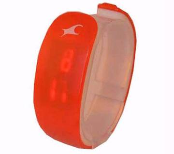 Fastrack LED Sports Watch (Copy)